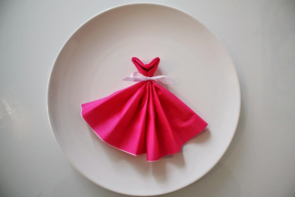 hvordan lage rosa sukkerspinn