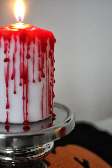 Blod-lys…
